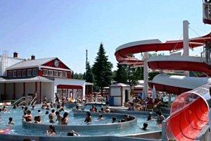 Kongreßbad