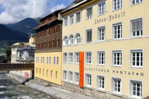 Koch- und Backkurse in Vorarlberg - Vorarlberg Tourismus