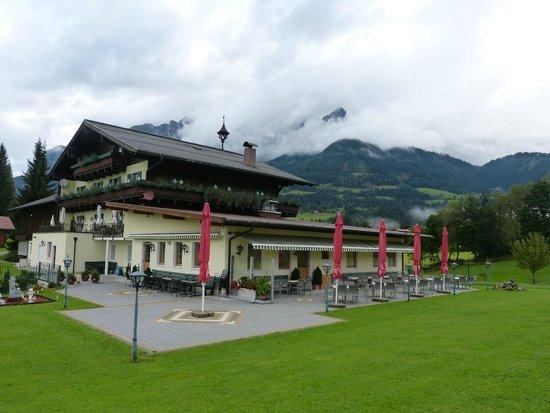 Tanzschule Luger   Salzburg
