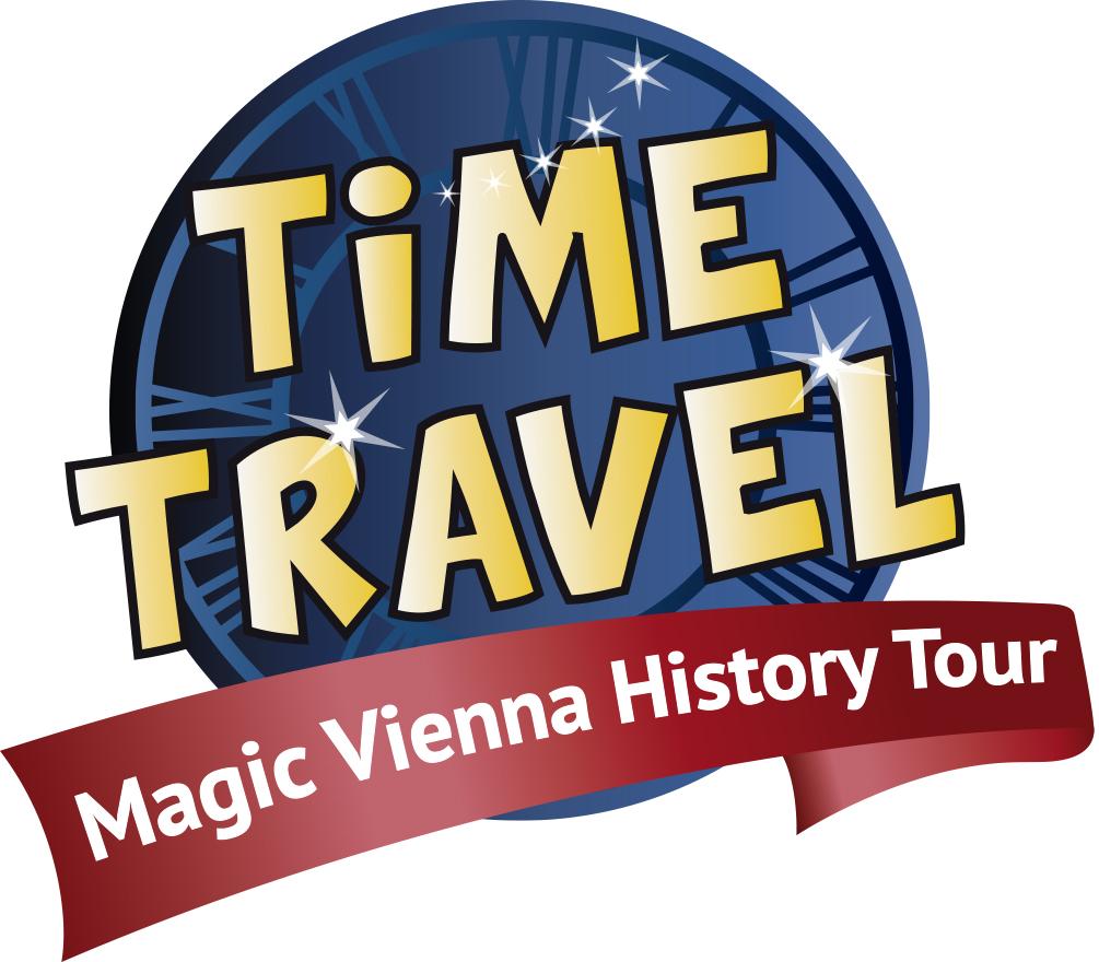 Wien Time Travel