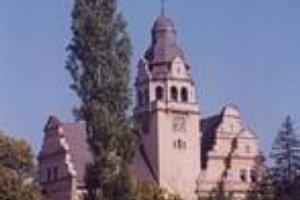 Rolletmuseum Baden