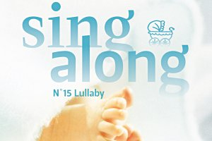 "Sing-Along ""Lullaby"" im Wiener Konzerthaus"