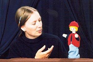 Stoffels Wunderkistchen mit Karin Duit
