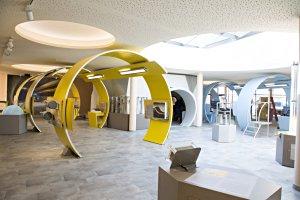 BBT Infocenter