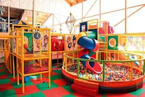 Spielhallen Baden Württemberg