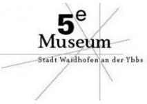 5 Elemente Museum