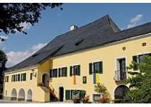 Auer von Welsbach Museum
