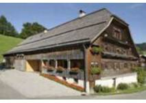 Angelika Kauffmann Museum in Schwarzenberg