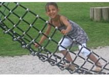 Kinderspielplatz Aurolzmünster