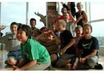 Schule: Themenführungen Architekturzentrum Wien