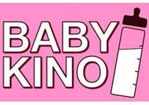 Lugner Babykino