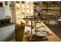 Bäckereimuseum Mühldorf