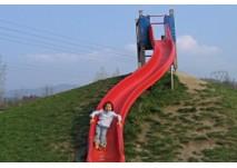 Bergheim Spielplatz