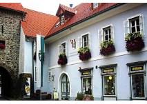 Blasmusikmuseum Oberwölz
