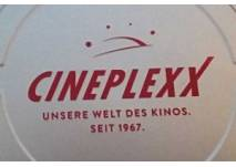 Cineplexx Kindergeburtstag