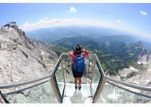 Dachstein Gletscher