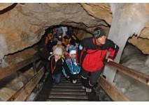 Eishöhle Dachstein