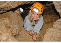 Dachstein Koppenbrüllerhöhle