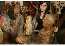Diözesanmuseum Graz