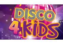 Disco4Kids