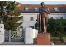 Egon-Schiele-Museum