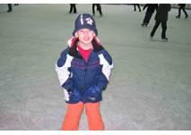 Eishalle Amstetten