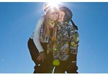 Eislaufen in der Ferienregion TirolWest