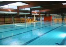 Erholungszentrum Stockerau