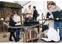 Erlauftaler Feuerwehrmuseum