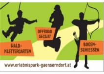 Erlebnispark Gänserndorf