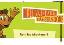 Erlebnispark Gänserndorf (c) Erlebnispark GmbH