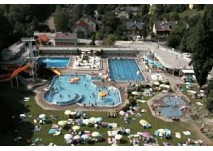 Erlebnisparkbad Waidhofen/Ybbs