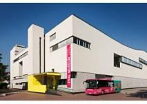 Essl Museum