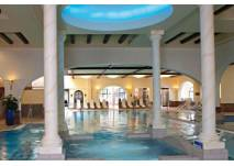 Bad Hall Therme Mediterrana