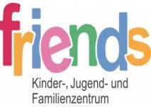 Kinder- Jugend- und Familienzentrum friends