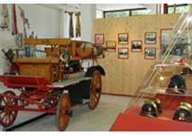 Feuerwehrmuseum Eisenstadt