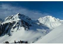 Skigebiet Schneedorado, Bergbahnen Fieberbrunn