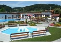 Pielachtalbad in Rabenstein