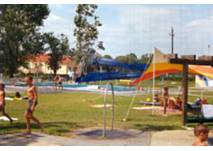 Freibad Wolfau