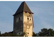 Stadtmuseum Friesach