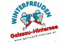 Skigebiet Gaissau - Hintersee