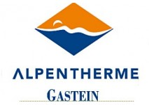 Alpen Therme Gastein