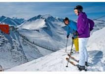 Skischaukel Dorfgastein