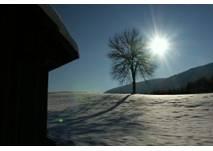 Skigebiet Gitschtal