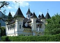 Globasntiz Schloss