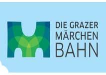 Grazer Märchenbahn