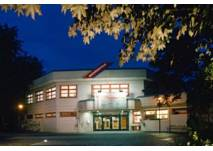 Kulturzentrum Güssing