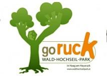 Haag Hochseil Park goruck