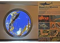 Haus des Meeres