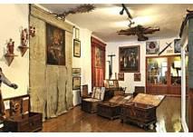 Heimatmuseum Langenlois
